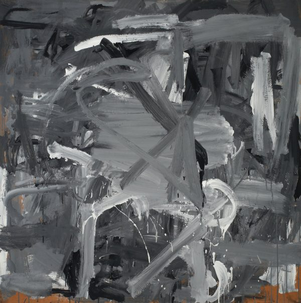 Cohen-Grey Place 6