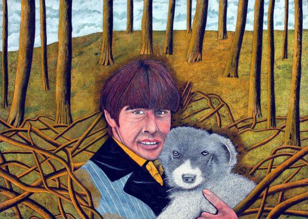 Lloyd-Davy Jones