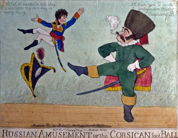 aaRoberts-caricature
