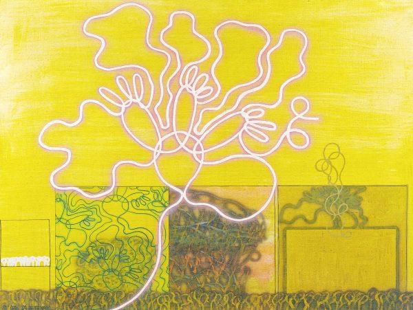 aaaCohen-Yellow