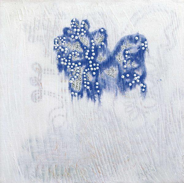 aaaaCohen-Blue