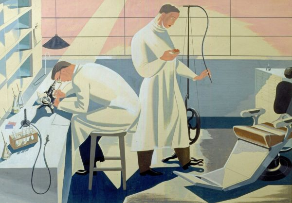 web-Fraser-Dentists