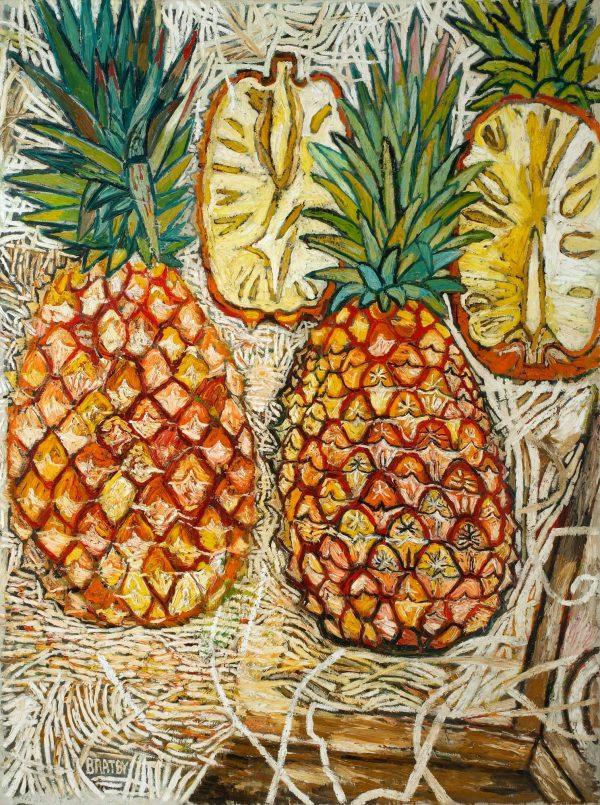 web-bratby-pineapp