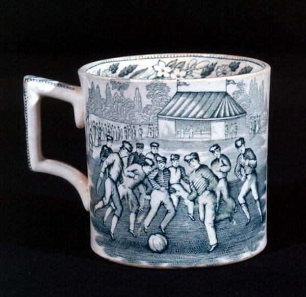 zzzFootball-Mug---Blue